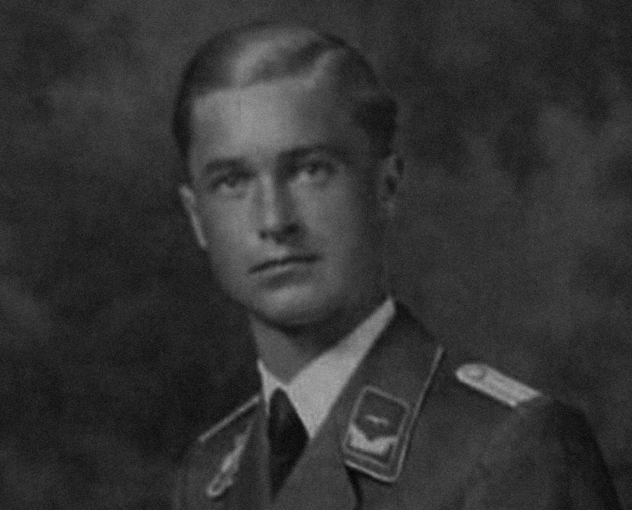 Генрих Витгенштейн